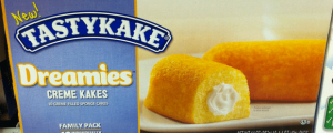 Junk Food Guy Request: Twinkie Knockoffs!