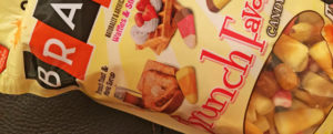 Review: New Brach's Brunch Favorites Candy Corn (Target Exclusive)